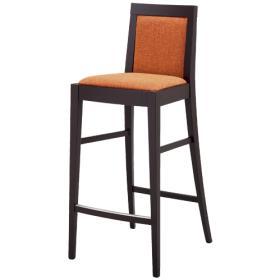 Barstools - Finola Bar