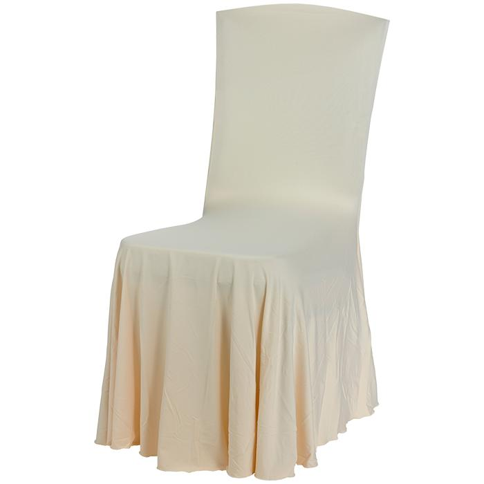 Chair Cover Venus Chicago - Chaircovers