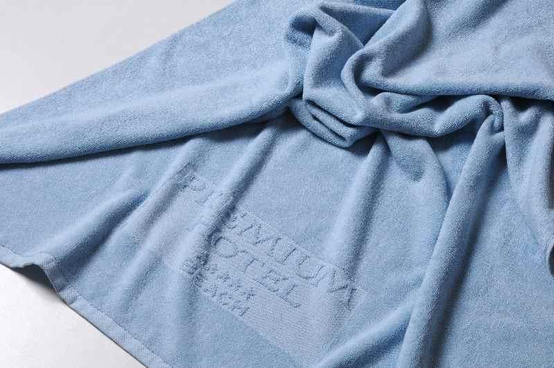Beach & Pool - Beach Towels