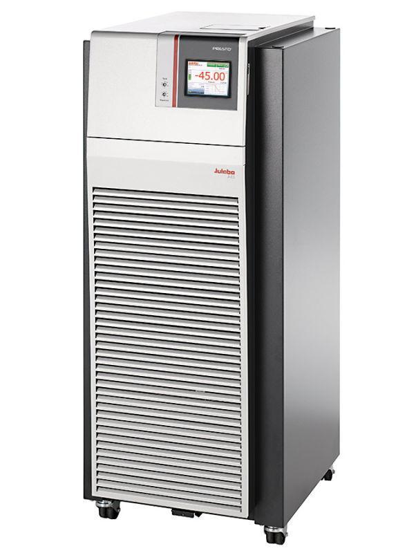 PRESTO A45 - Temperature Control PRESTO - Temperature Control PRESTO