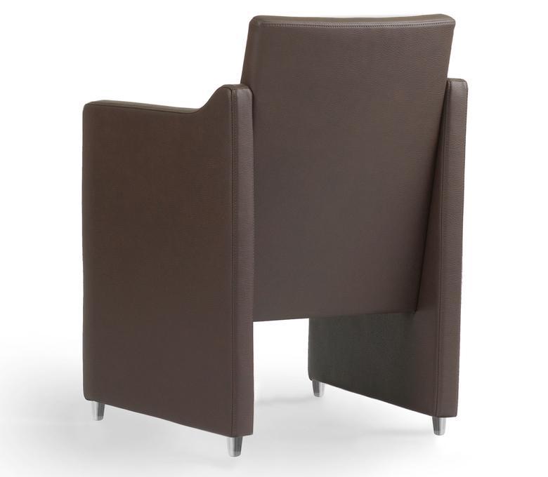 fauteuils - BASTIA F90