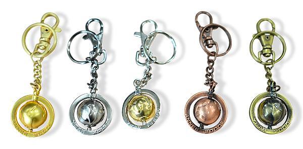 Key Chain -