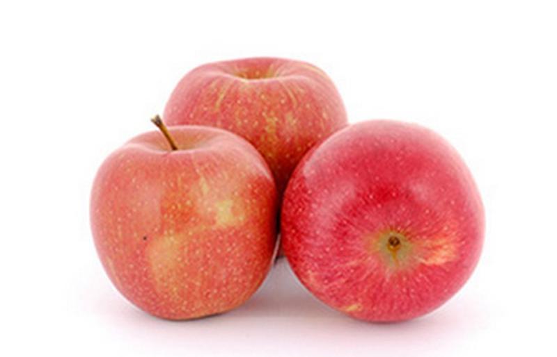 Apples - Cox's Orange