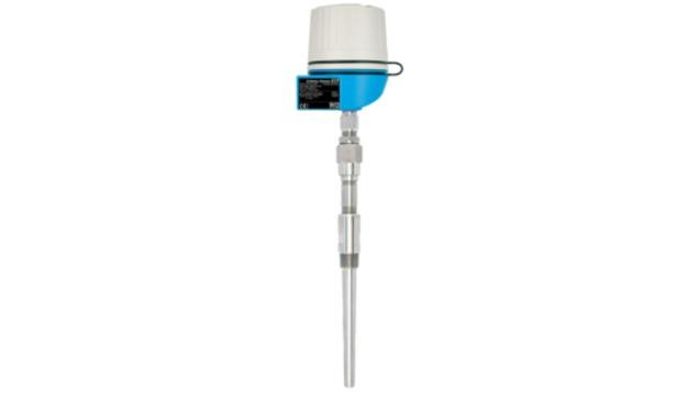 Omnigrad S TR66 Thermomètre Pt100 antidéflagrant -