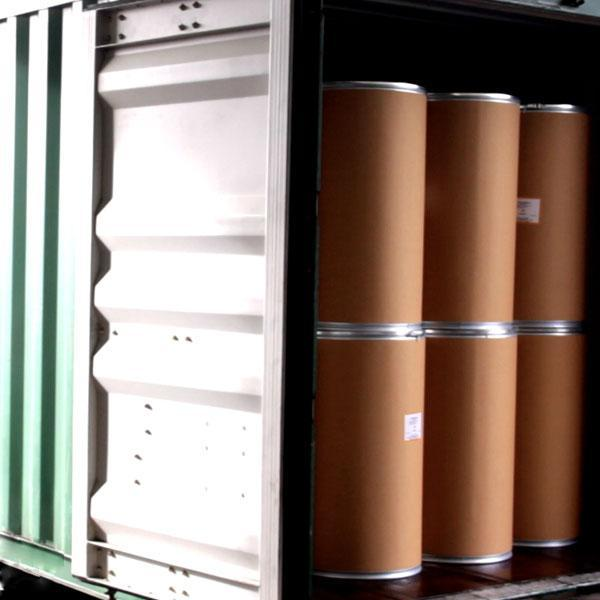 Logistics / shipping - All-round logistics service for your products