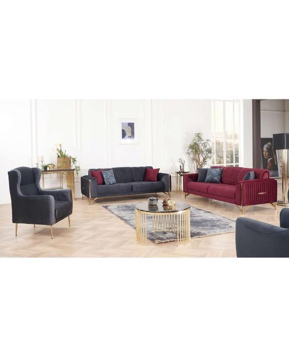 Dīvāns Ar Atgriezenisku Faetonu - Dīvāns ar atgriezenisku faetons ražotājiem