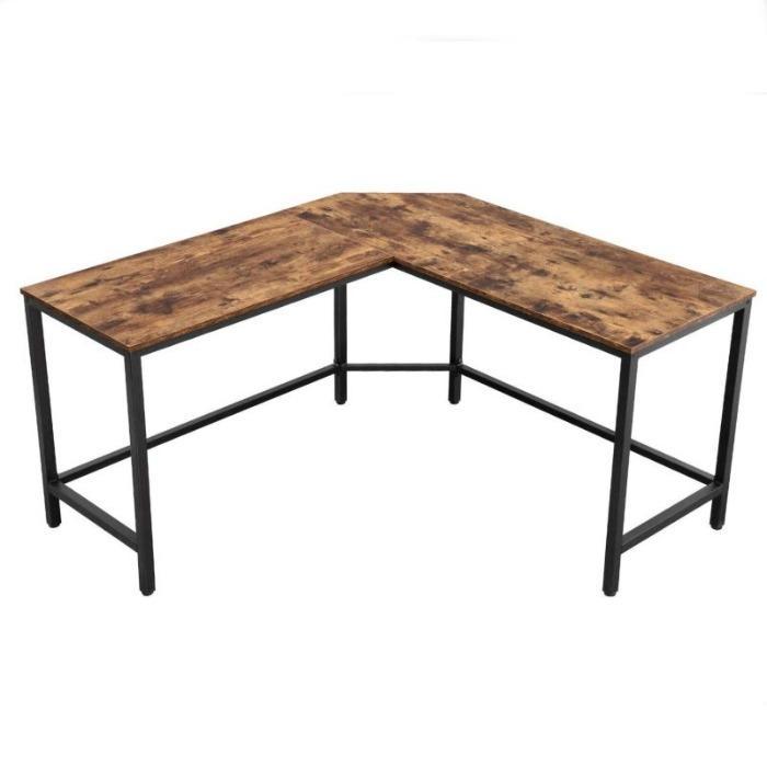 Escritario - mobiliario y equipamiento