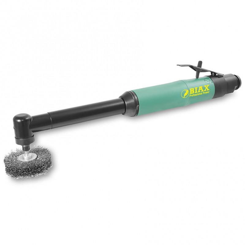 Pneumatic drill - BWH 6-25/2 K90 - Pneumatic drill - BWH 6-25/2 K90