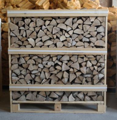 Brennholz - 1RM