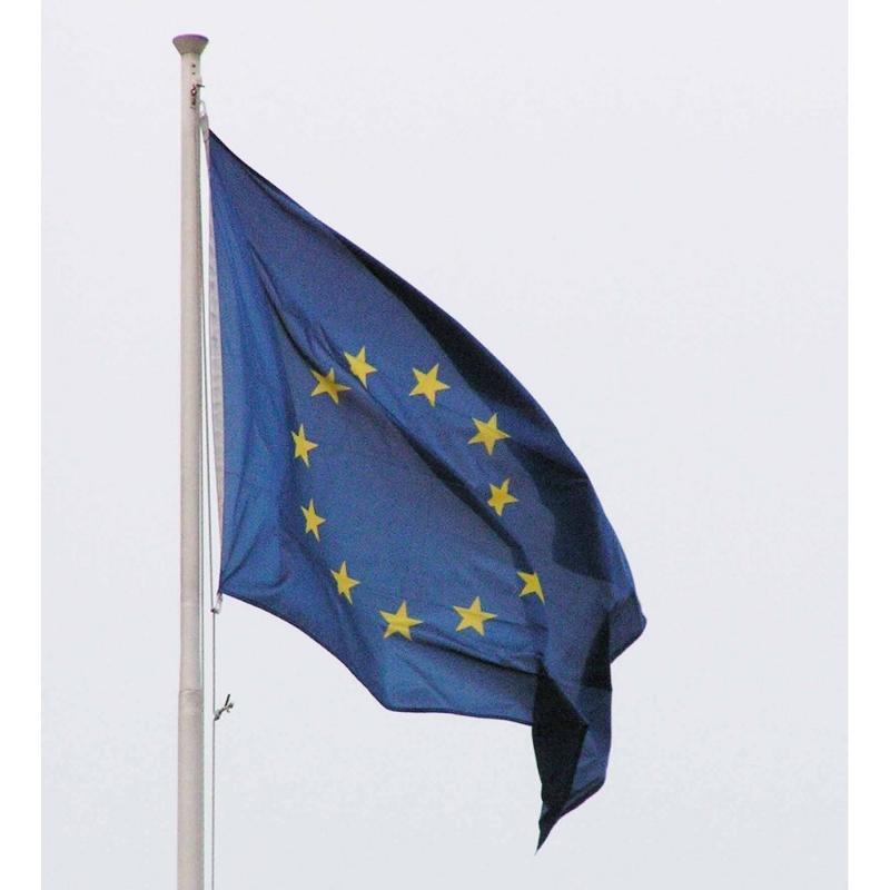 L'impression drapeau - Drapeaux publicitaires et oriflamme