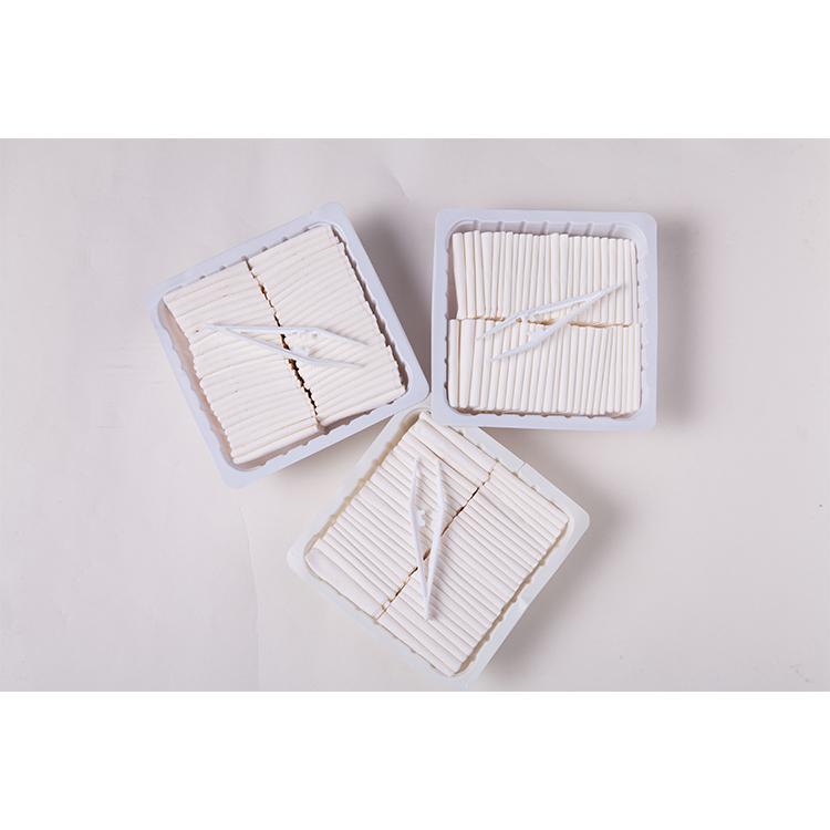 Air-laid paper
