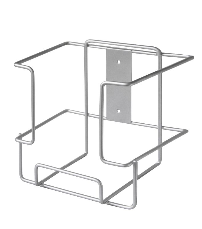 profix dispenser box holder - Item number: 115 095