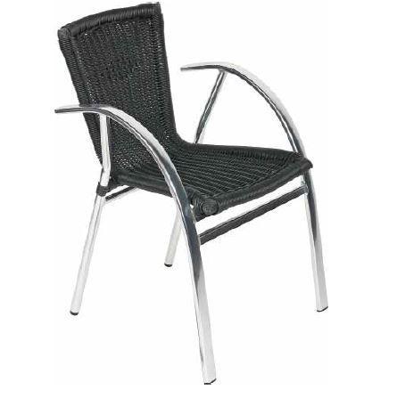 fauteuils france fabricant producteur entreprises. Black Bedroom Furniture Sets. Home Design Ideas