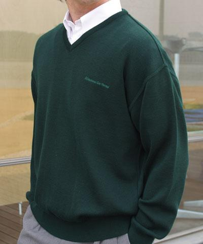 PULLOVERS ET GILETS - null