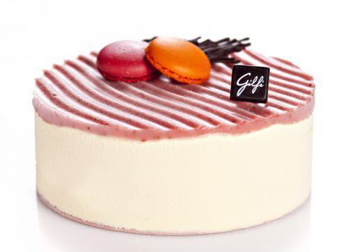 glaces | belgique | fabricant producteur | entreprises - Fabricant Cuisine Belge