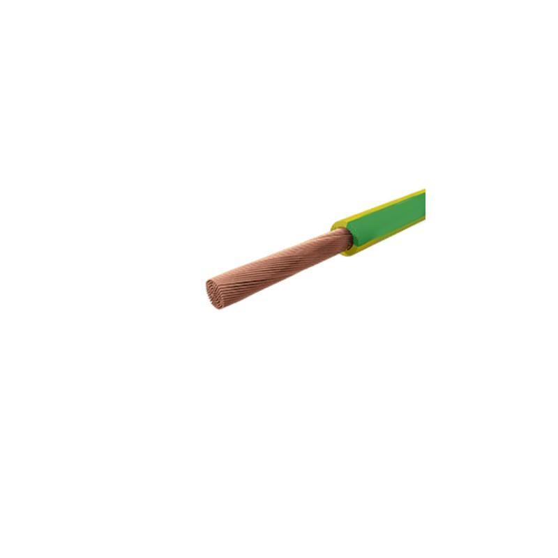 Câble Ho7 V-k - CÂBLES