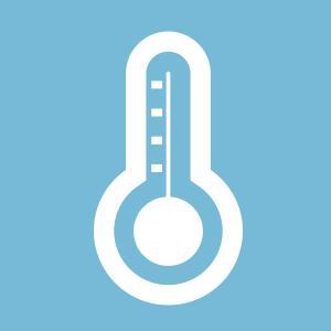 Klimatechnik / Wärmepumpen - null