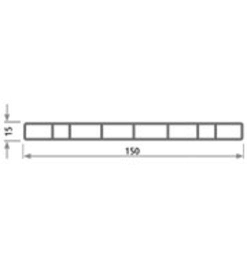 Profil 2041-99 - null