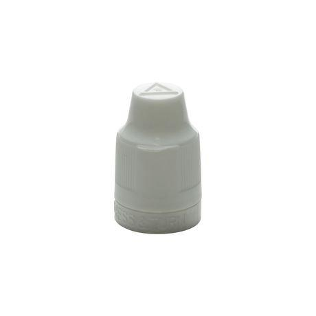 Capsule Séc. Enfant e.liquide - CSEISPE15