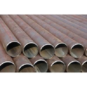 ASTM A179 Tubes