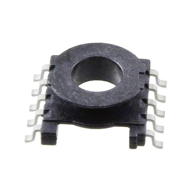 BOBBIN COIL FORMER ER 11 X 5 - EPCOS (TDK) B65526B1010T001