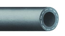 Luftschlauch - Niplaflex ®