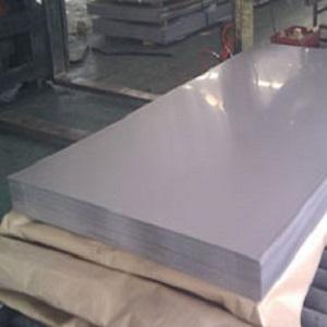 600 INCONEL PLATE  - 600 INCONEL PLATE