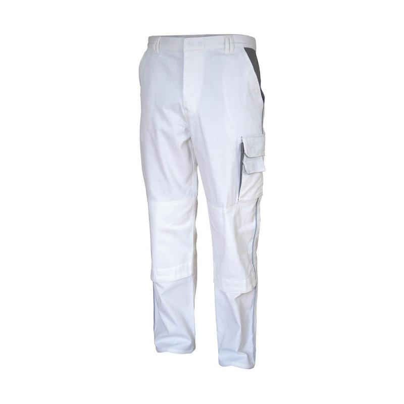 Pantalon travail Contrast - Pantalons