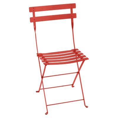 Location de chaise BISTRO FERMOB (4 - null