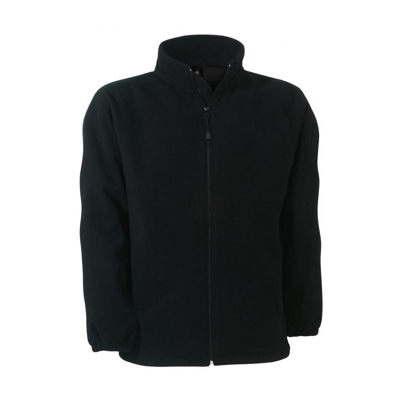 Gilet polaire Waterproof Fleece - Manches longues