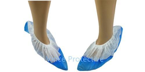 Cubierta de zapato PPPE -