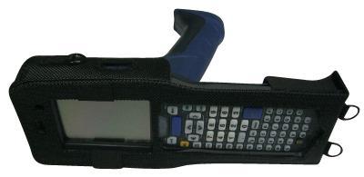 Honeywell CK71 Schutzhülle - 19-081455-00 - Holster + Taschen