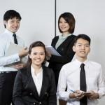 Traducciones de chino mandarín y cantonés - null