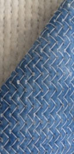Wir sind Textilspezialist für Bodentücher - null