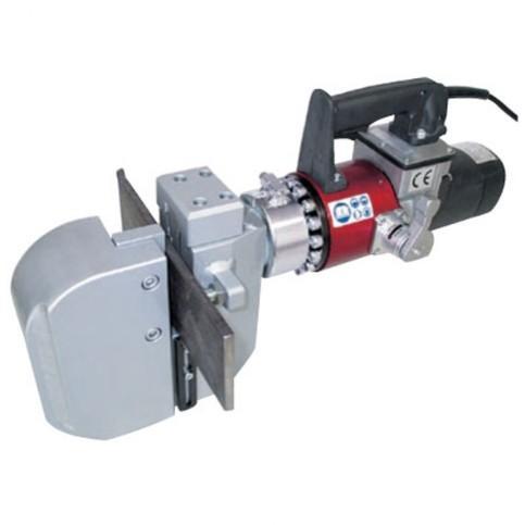 Cutting Tools - Flat Bar Cutters