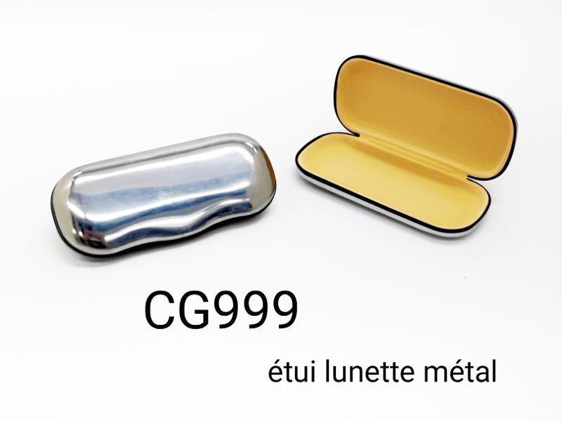 Étuis À Lunettes - CG999
