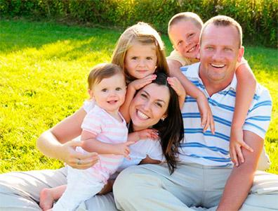 Family medical tours