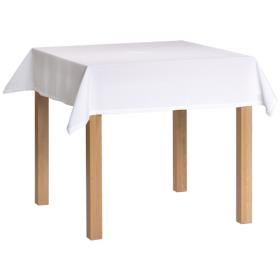 Chair- & Tableclothes - Fortuna