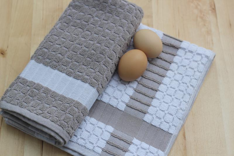 kitchen terry Towel
