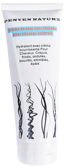 PENYEN NATURE Creme  coiffante hydratante ( Styling cream)