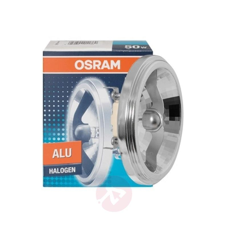 G53 35W 24° reflector bulb HALOSPOT 111 - light-bulbs