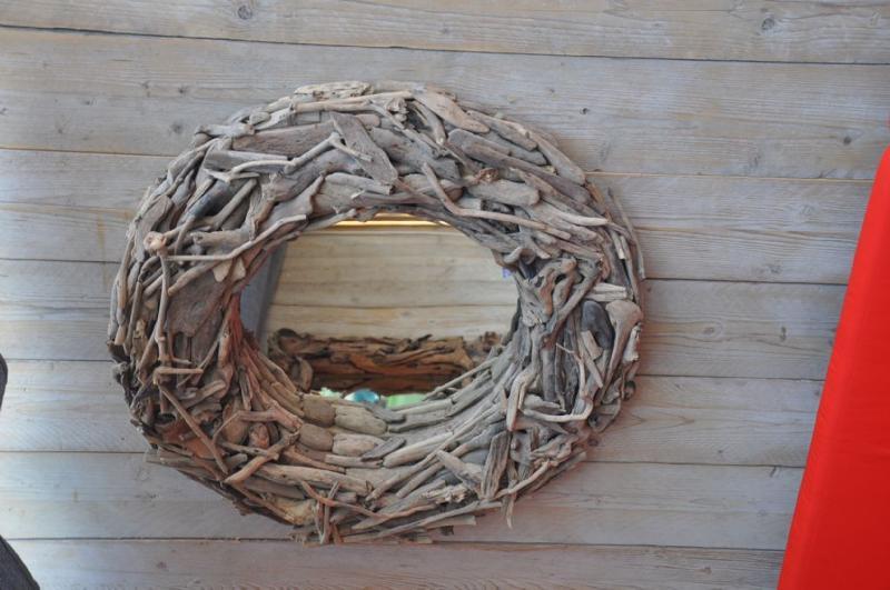 Spiegels hout - null