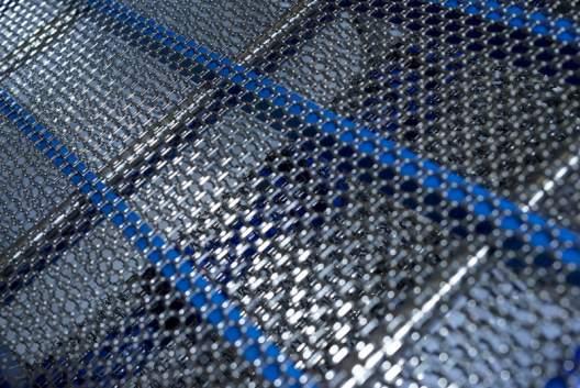 Конвейерное оборудование: Прямые конвейеры - Прямые конвейеры универсальны в использовании.