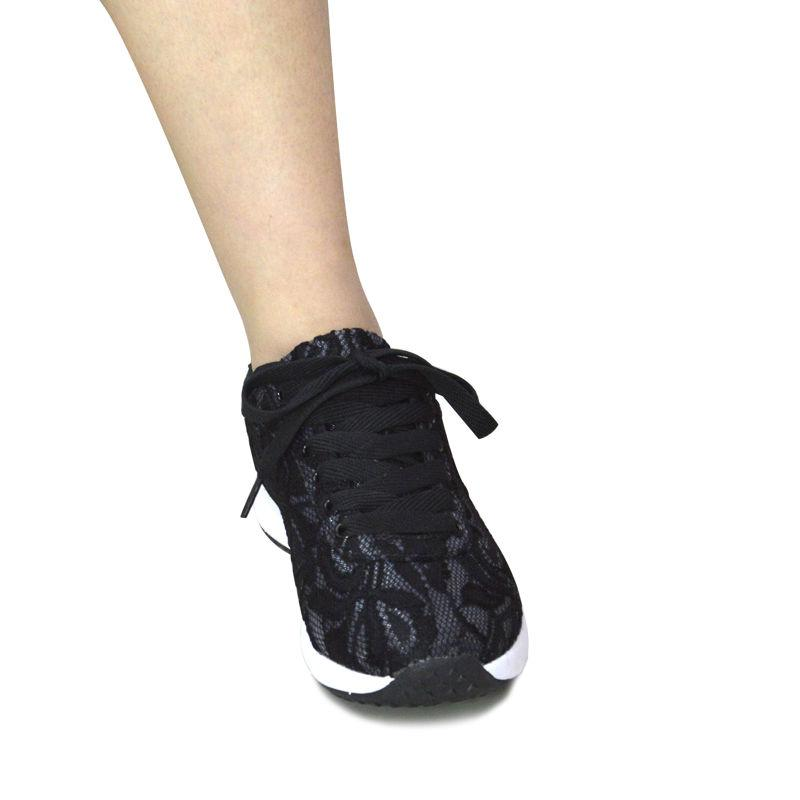 WOMEN'S CASUAL WEAR TRAINER - ICONIC AND CLASSIC WOMEN'S CASUAL WEAR TRAINER BY M@HIRI