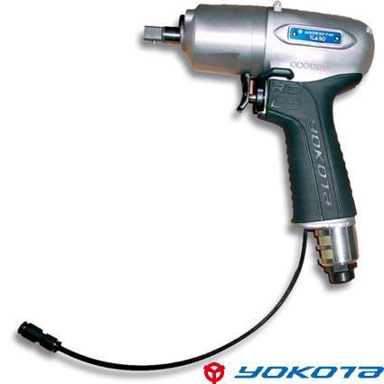 Tightg. System PokaYoke+ - Impulse Wrench YLa-JQ