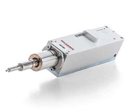 Integrirana enota aktuatorja IPA3505 + integriran energijski - Kompaktne funkcijske enote za napredno strojno opremo za posebne namene