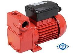 Pompe électrique gasoil nue  - JEV10 - JEV11