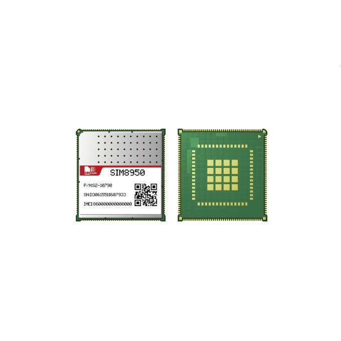 SIM8950E - null