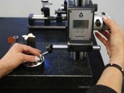 strumenti di misurazione professionali - null
