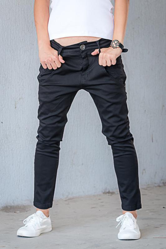 панталони -